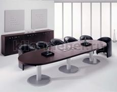 Мебель для переговорных - Leader-Pnt