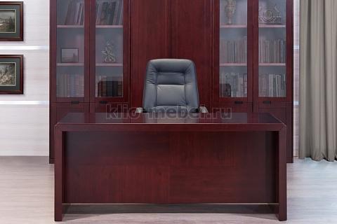 Мебель для кабинета руководителя Sorbonne