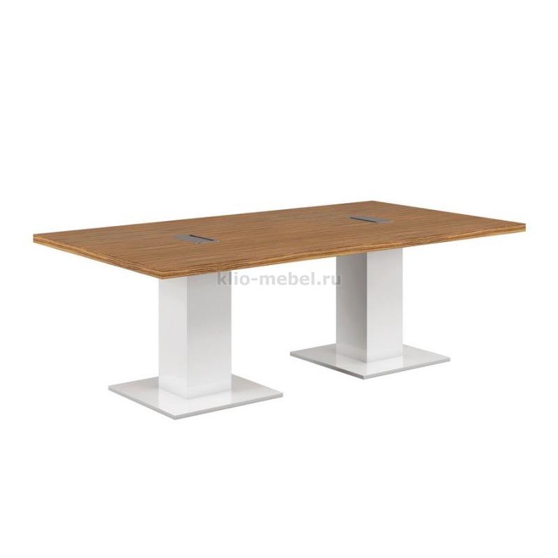 Мебель для переговорных - KYU