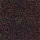 кожа темно-коричневая