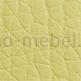 иск. кожа New Madras M53159