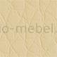 иск. кожа New Madras M53196
