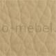 иск. кожа New Madras M53545