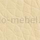 иск. кожа New Madras M53793