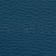 экокожа 3019 синий