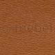экокожа 3066 св коричневый глянец