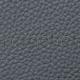 кожа кат 20 - 4134 Granit