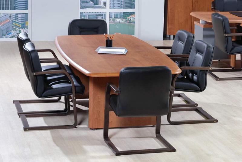 Мебель для переговорных. Серия Сенат