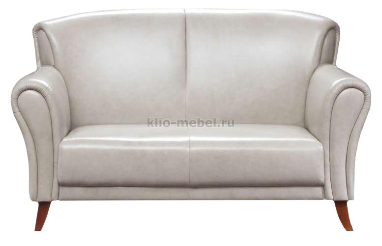 Офисный диван Рембрандт