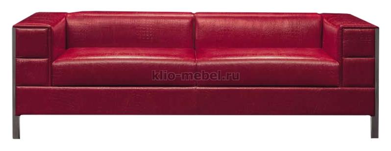 Офисный диван Роден