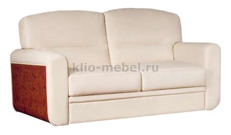 Офисный диван Романо