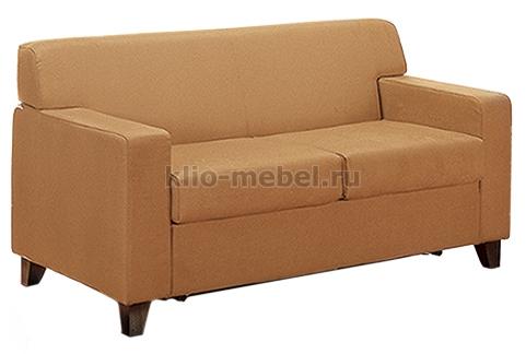 Офисный диван Неон