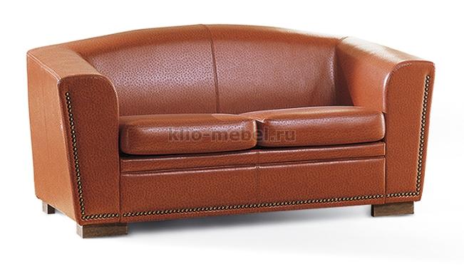 Офисный диван Этро