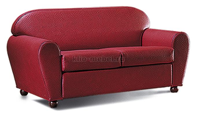 Офисный диван Тироль