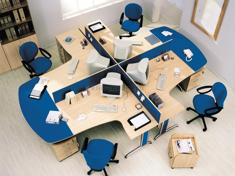выборе термобелья планировка офиса на 6 человек фото поэтому