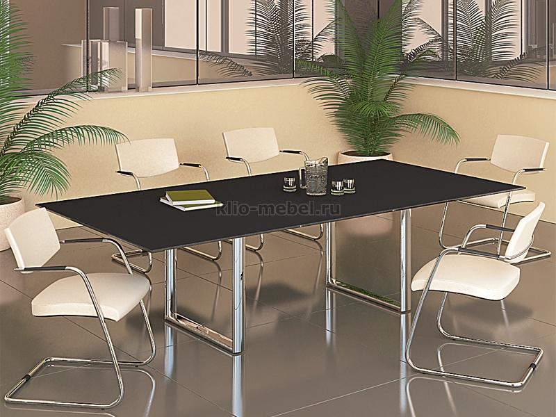 Мебель для переговорных. Серия Orbis