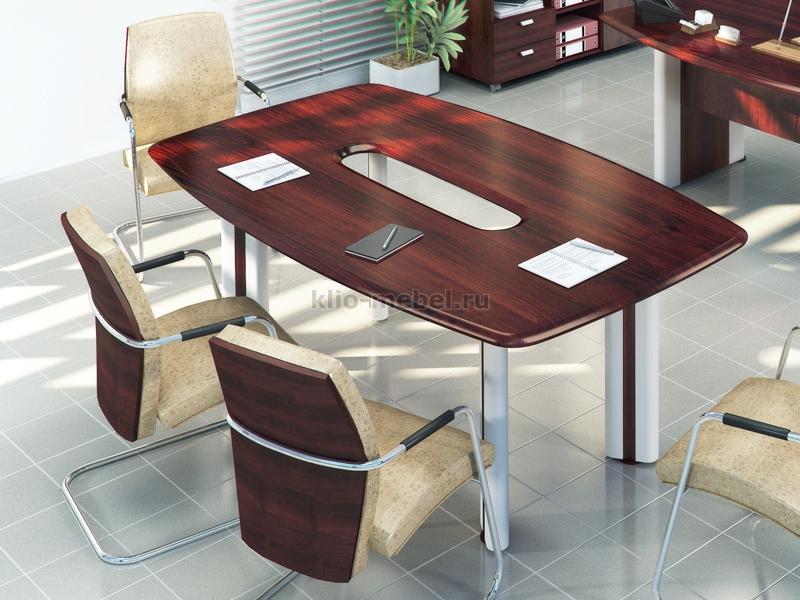 Мебель для переговорных. Серия Реал