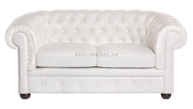 Офисный диван Бристоль