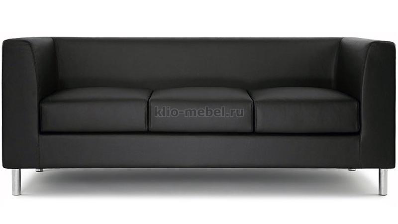 Офисный диван Домино