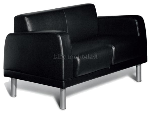 Офисный диван Милан