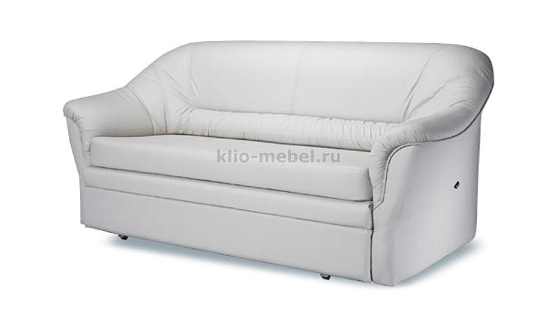 Офисный диван Премьер-Ю