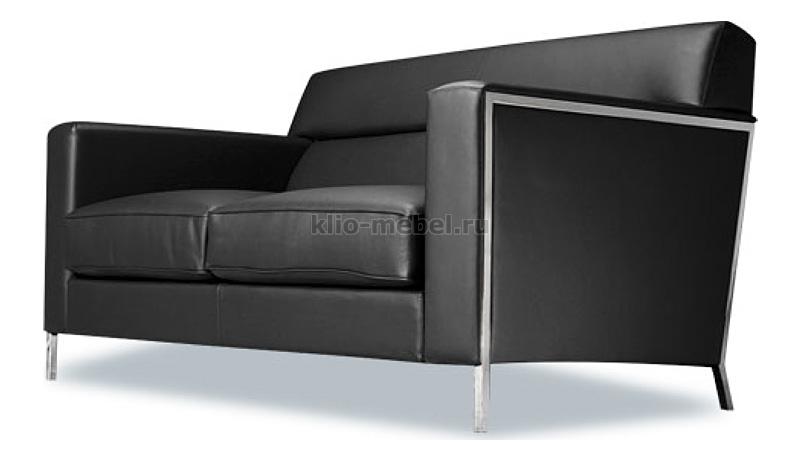 Офисный диван Эммаус
