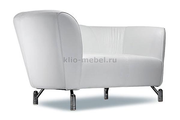 Офисный диван Ницца