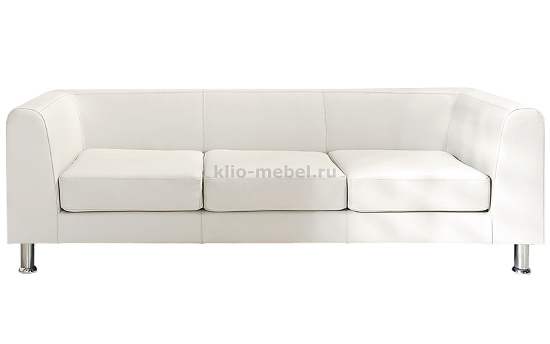 Офисный диван Eva