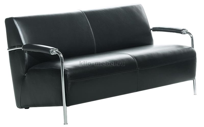 Офисный диван Tivoli