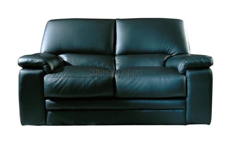 Офисный диван Ella