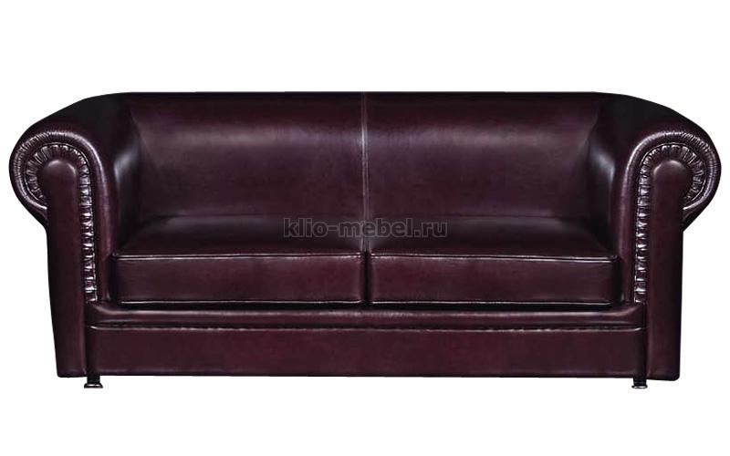 Офисный диван Боттичелли Слик