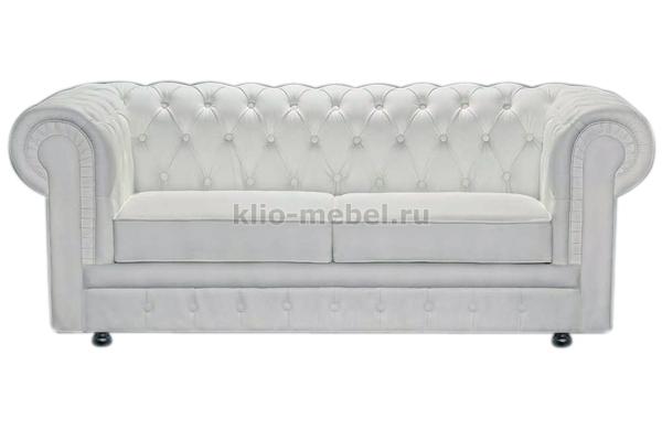Офисный диван Боттичелли Люкс