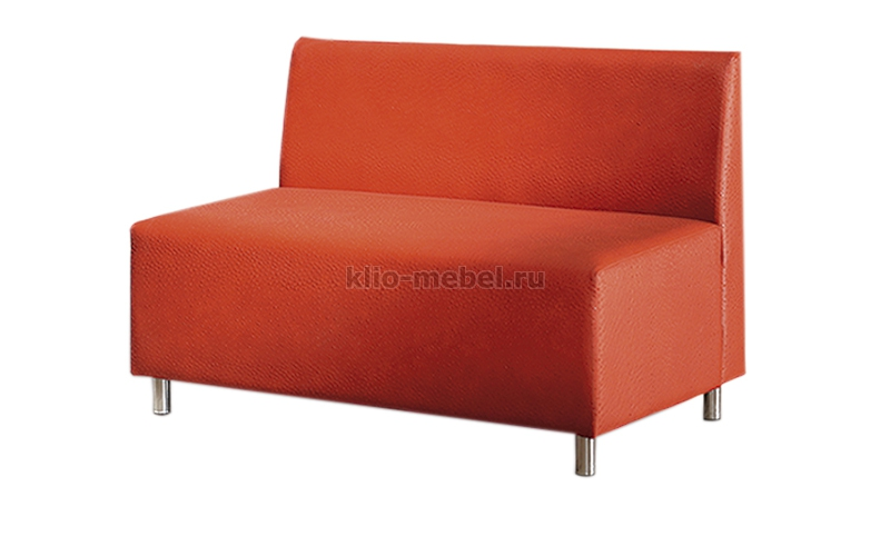 Офисный диван Империал