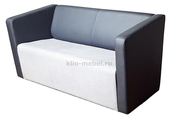 Офисный диван Итон