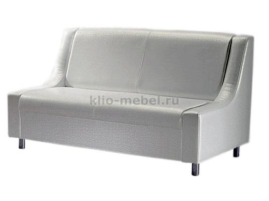 Офисный диван Клерк 9
