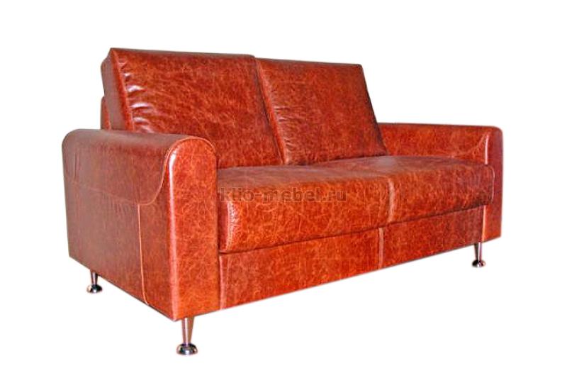 Офисный диван Мидвил