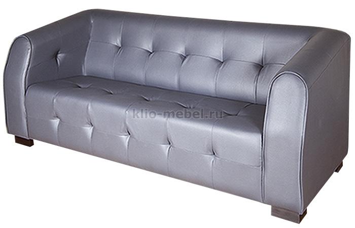 Офисный диван Таймекс