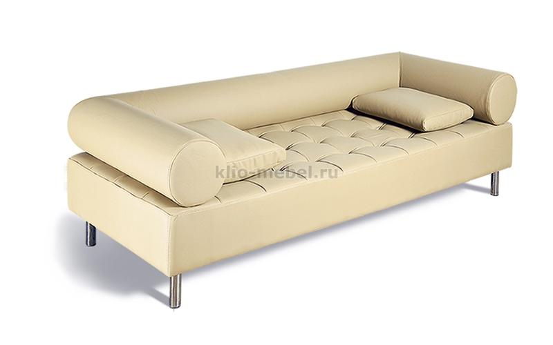Офисный диван Корфу