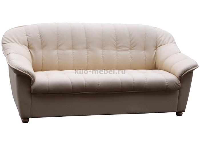 Офисный диван V-200