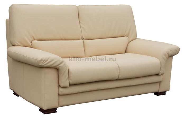 Офисный диван A-01