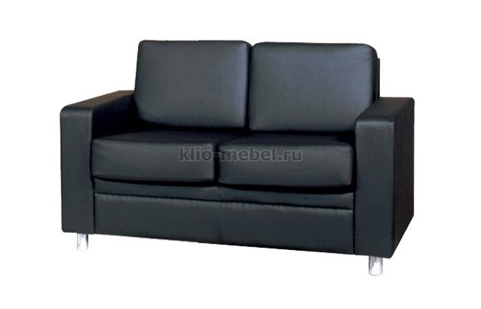 Офисный диван A-02