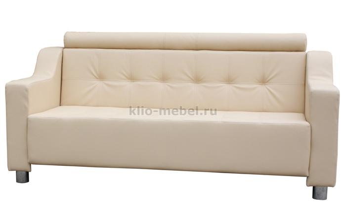 Офисный диван A-04