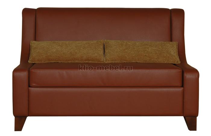 Офисный диван A-05