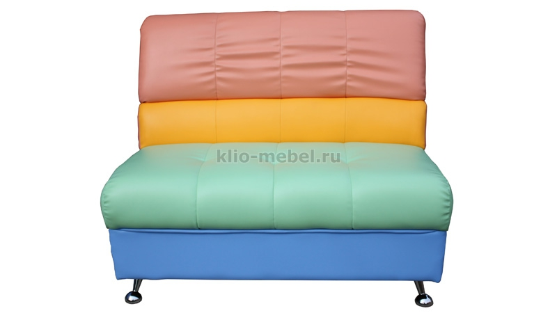 Офисный диван A-06