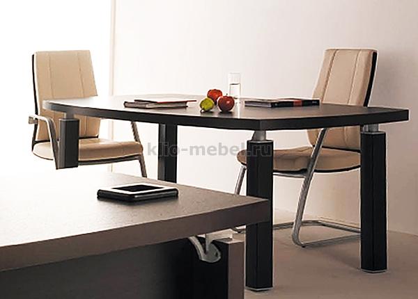 Мебель для переговорных. Серия Премьер-St