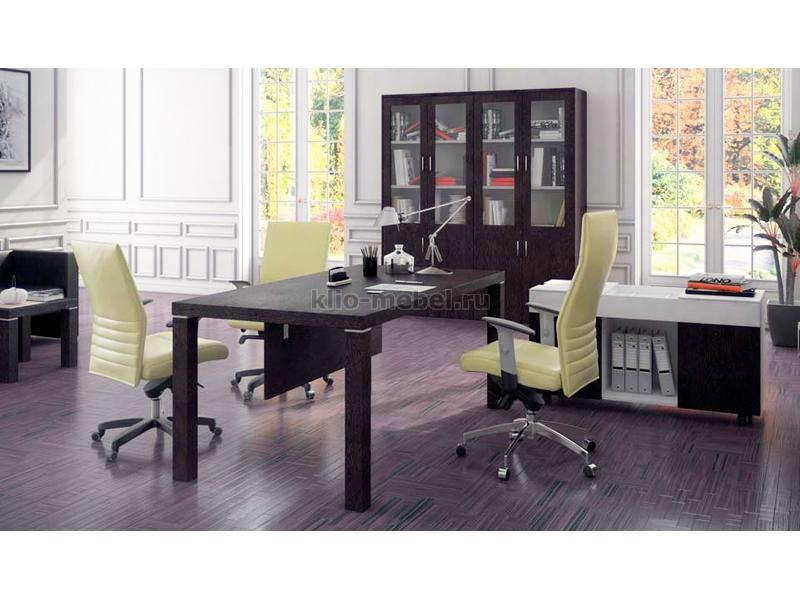 Мебель для переговорных. Серия Element
