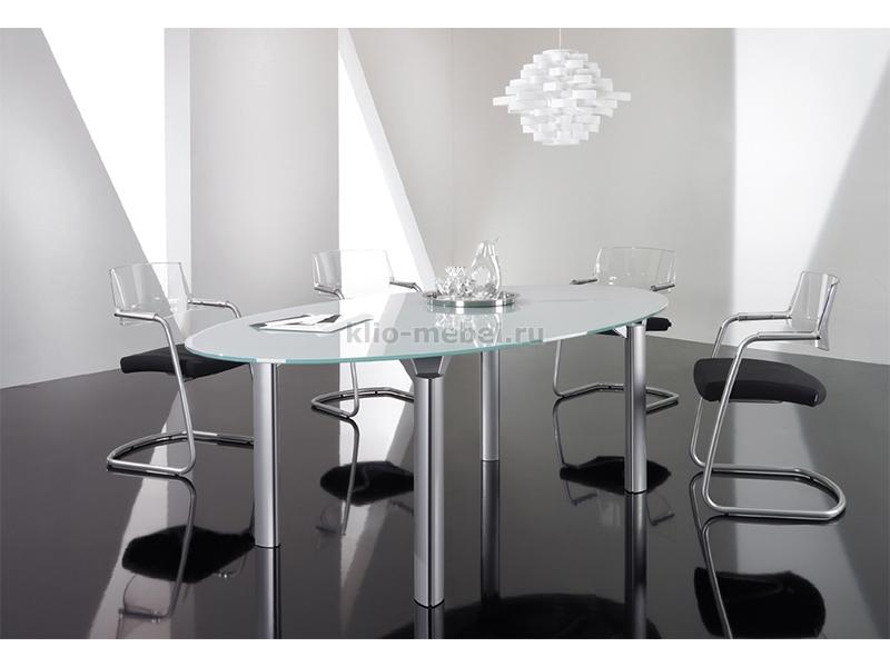 Мебель для переговорных. Серия М38