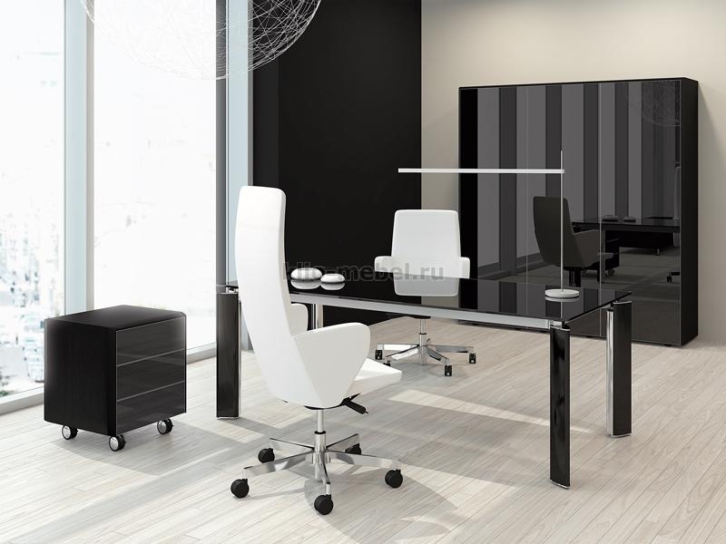 Офисная мебель руководителя Fill HG