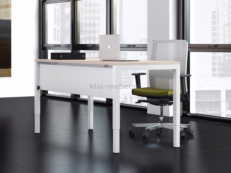 """Офисная мебель персонала """"Up"""""""