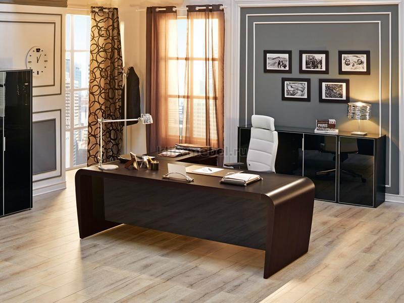 Мебель для переговорных. Серия Dali